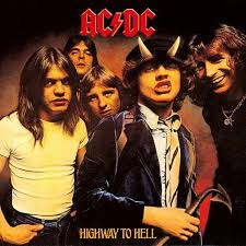 highway_to_hell